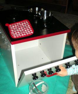 oven4
