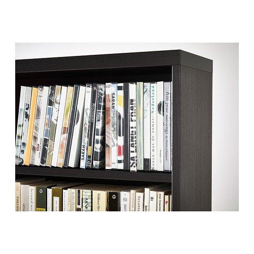 besta-shelf-unit-height-extension-unit__0258803_PE403279_S4