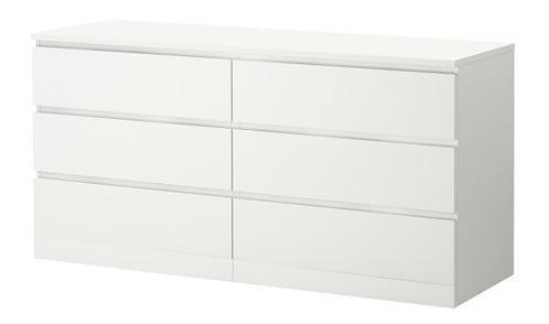 malm-6-drawer-dresser