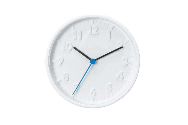 stomma clock